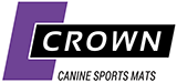 Crown Canine Sports Mats
